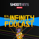 El Infinity Podcast - Episodio 001