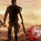 radical player 2: Mad Max