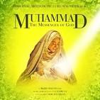 'Muhammad The Messenger of God',(2015)