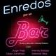 Entrevista Teatro Enredos por un bar