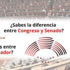 El sueldo de Diputados y Senadores