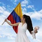 La mujer en la migración venezolana