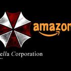 El poder total de Google y Amazon no va a tener LÍMITES