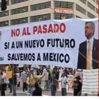 """Morena La Única Esperanza Abril 10 2018"""