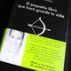 El pequeño libro que hará grande tu vida (con María Fernández)