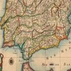 Historia y prehistoria en la vega del Guadalquivir