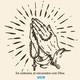 En sintonia al encuentro con Dios #17
