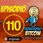 Episodio 110 - Entrevista a Jesus Perez director de CRYPTOPLAZA