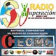 Pop latino mix en radio superaciÓn