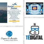 Empleabilidad en TICs - #TéDigital s02e23