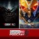 GamersRD Podcast #51: Resident Evil 2 Remake review, impresiones de la Demo VIP de Anthem