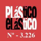 PLÁSTICO ELÁSTICO Abril 11 2016 Nº - 3.226