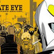La Viñeta. The Private Eye. Oblivion Song. El Mirlo Rojo y las bombas en la Luna.