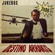 [DA] Destino Arrakis 2x09 Jukebox: Música para un crimen. Laura, Vértigo, Psicosis, Con la muerte en los talones...