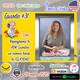 Programa31-GenerandoPersonasFelicesElPodcast-ReprogramarTuAdnCuantico-9Variables-UnCaminoHaciaLaFelicidad_01