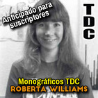 Monográficos TDC: Roberta Williams