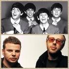 Radio San Nicasio DR - Programa#2: The Beatles Vs The Chemical Brothers