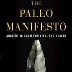 (Resumen) El Manifiesto Paleo: antigua sabiduría para la salud de por vida por John Durant