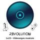 Revolution Podcast - 1x23 - Videoxogos musicais