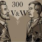 Verne y Wells ciencia ficción: 300 Programas de Ciencia Ficción y Fantasía