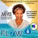 FLOW, LA SABIDURIA DEL CUERPO, LA MENTE Y LA VIDA septimo programa