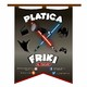 Platica Friki - E24 - Misterios sin resolver