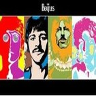 Pioneros: The Beatles.Toda su historia (9de11)