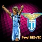"""Reportaje de Fútbol - """"Pavel Nedved: los orígenes y explosión de un crack"""""""