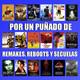 Fila9 1x08 - Por un puñado de... remakes, reboots y secuelas