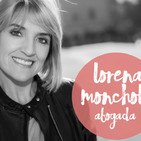 #4: Entrevista a Lorena Moncholí, abogada y activista