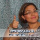 Leyendo Libros en Inglés PD1M.028