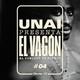 UNAI presenta EL VAGÓN #04 - 2Pac Vida y Música [1ª Parte]