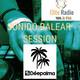 Sonido Balear 1x9 - en Elite Radio Sevilla - 100.8 FM