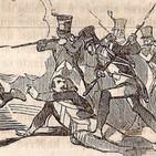50 LA BATALLA DE ARROYOMOLINOS, 1811 - Relatos Históricos