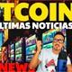 Bitcoin Última Hora! Cryptonews 2019