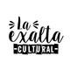Artista La Exalta Cultural I