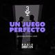 Un juego perfecto - El techo de Dani Ceballos