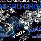 El Micro Ondas Songs for a happy new year 1005