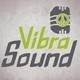 Vibra Sound 26-09-2018
