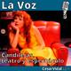 Entrevista a Antonia Paso - 17/01/20