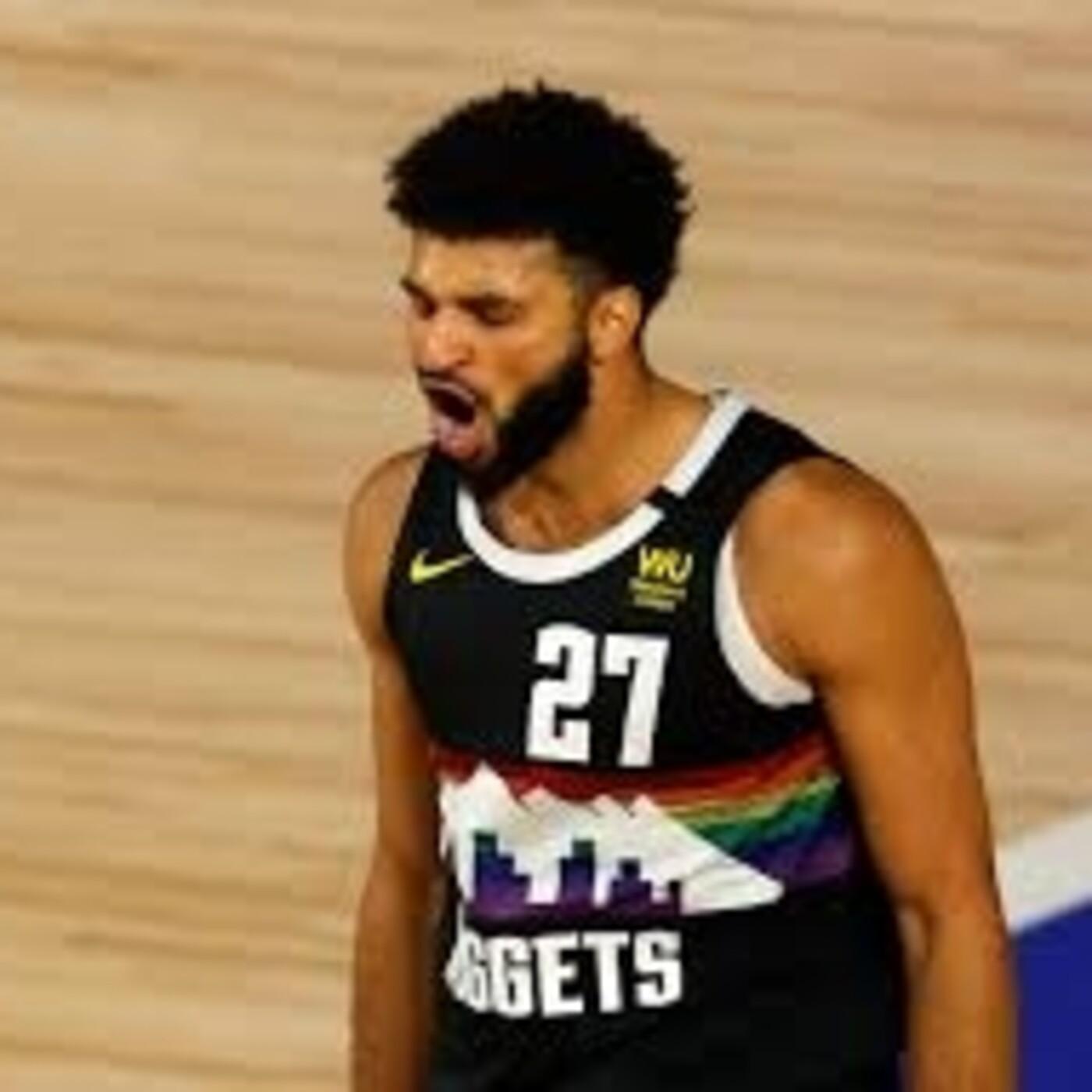 Podcast Bombolla NBA: Nuggets vs Clippers, Rockets i Miami vs Boston