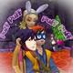 Radical Dreamers Capitulo 169: Let it Die, Dragon Quest VIII, Fire Emblem Heroes