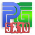 PG 5X10 - Microsoft quiere publicar 4 o 5 juegos exclusivos en 2020, Codemasters compra Slightly Mad Studios
