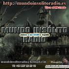 178/4. M. Jesús Albertus: La Reencarnación / Raúl Sacrest: Casas encantadas / Jorge Chillón: El arte de morir.