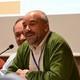 Conferencia: ¿Qué significa ser miembro de la Comunidad Ignaciana CVX? La verdad que nunca te contaron.