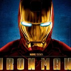 La evolución de Iron Man en el MCU