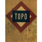 Topo - Topo (1979)