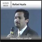 GVCLOS 0029 - Invierta En Usted - Rafael Ayala