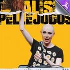 254# Por la integración de la mujer alopecica.