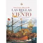Carlos Canales - Presentación del libro 'Las reglas del viento'